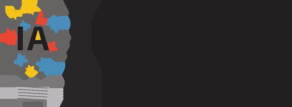 Innovate Albion Logo | Innovate Albion