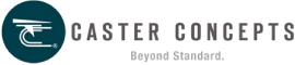 Caster Concepts Logo